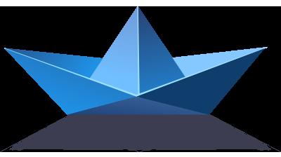 ship-blue
