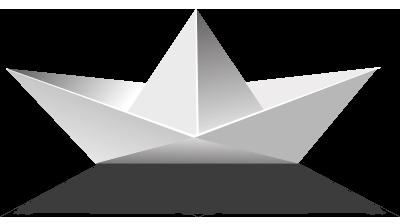 ship-white