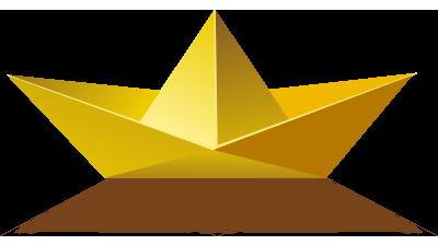 ship-yellow